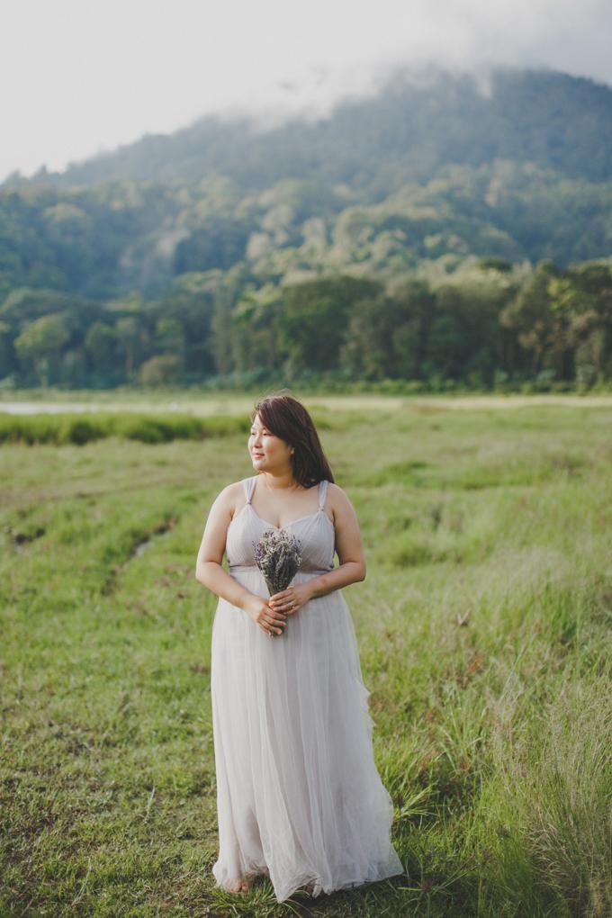 Bali Engagement 5
