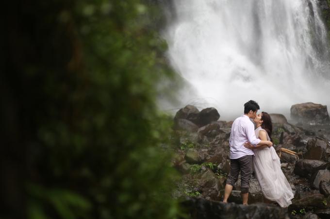 Bali Engagement 10