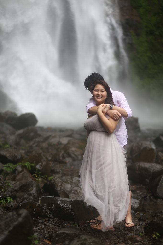 Bali Engagement 11