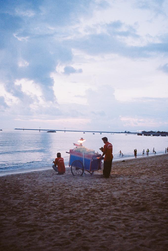 Bali 2015 - 6